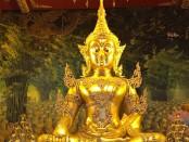 พระธรรมทูตรุ่นที่ 23 ปฏิบัติบูชา ในวันวิสาขบูชา0