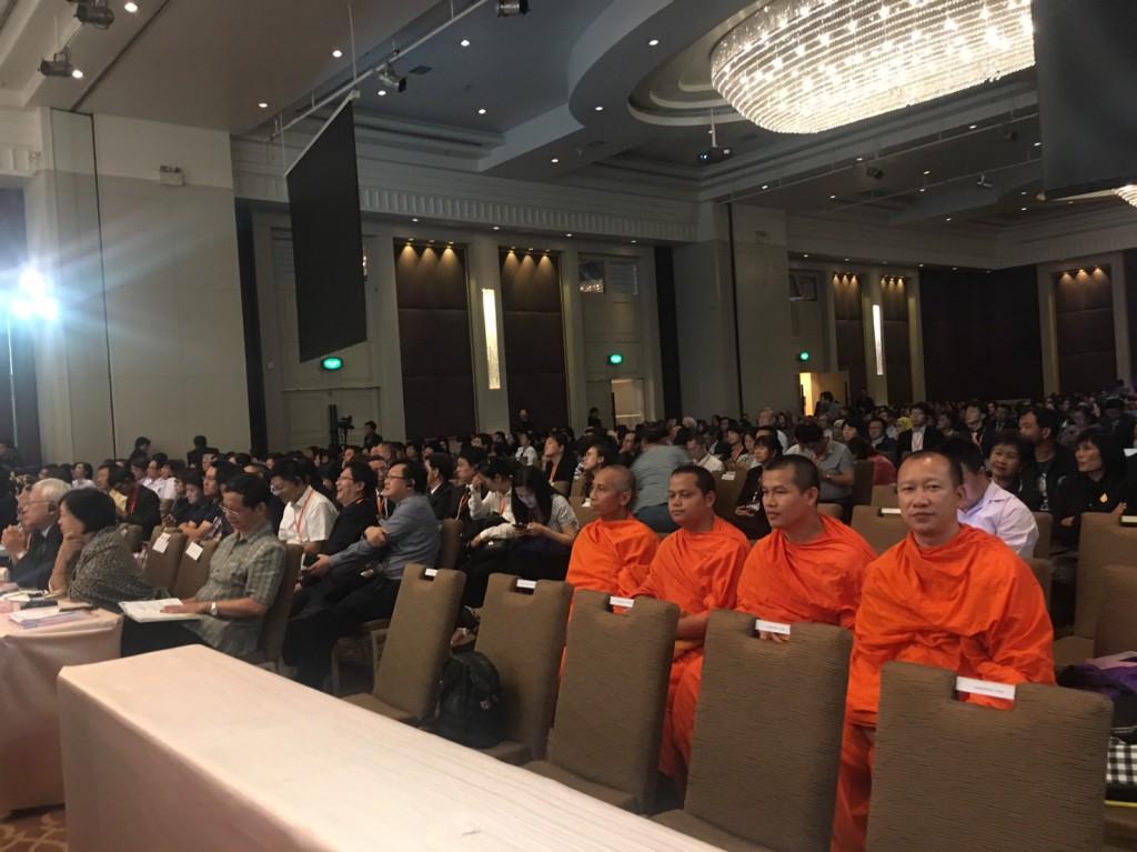 600803 ประชุมวิชาการสุขภาพจิตนานาชาติ6
